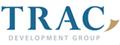 TRAC Development Group