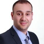 Mr. Aiman Kabli