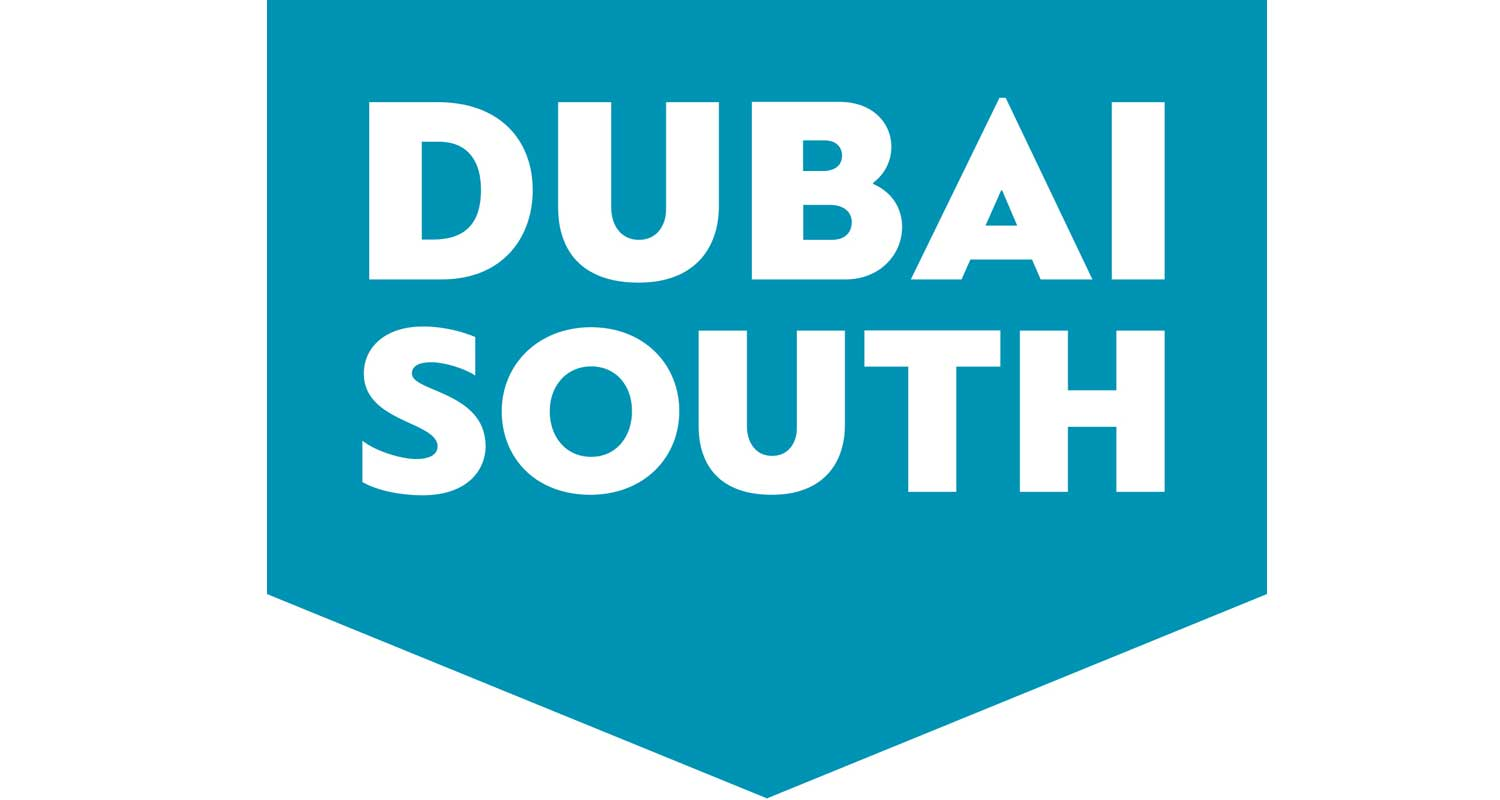 Dubai World Central Renamed Dubai South Mimo Legal
